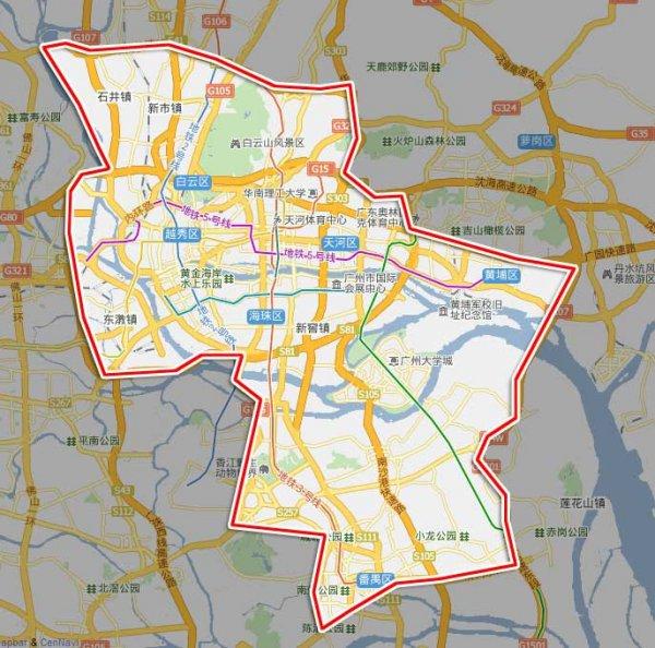 > 配送方式  查看详细地图 广州市:    送货范围:广州市全境 支付形式