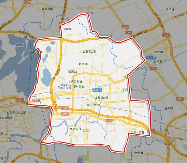> 配送方式  查看详细地图 连云港市:    送货范围:新浦区(g310国道以