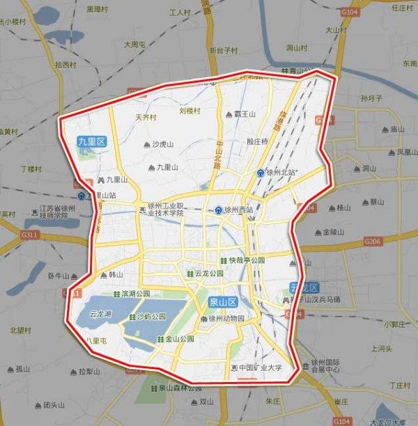 经济开发区(八坼社区)