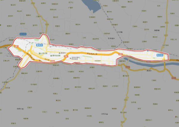 现金和pos机 查看详细地图 咸阳市:    送货范围:秦都区(市区以内)
