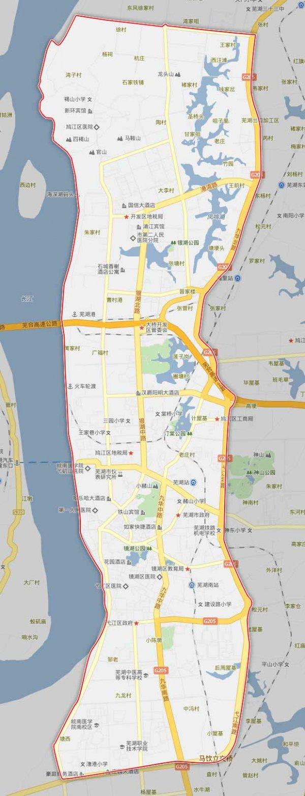 > 配送方式  查看详细地图 安庆市:    送货范围:迎江区(独秀大道以西