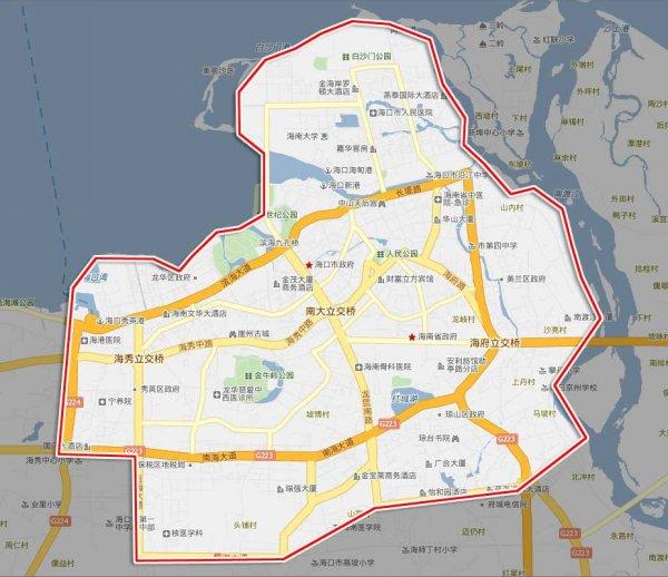 > 配送方式  查看详细地图 秦皇岛市:    送货范围:海港区二环内,东到