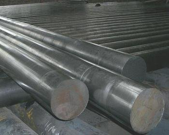 42CRMO quality alloy steel