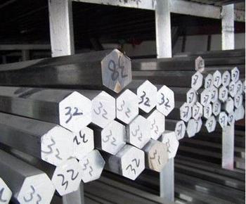12L14-Suzhou Ritong Metal materials Co , Ltd