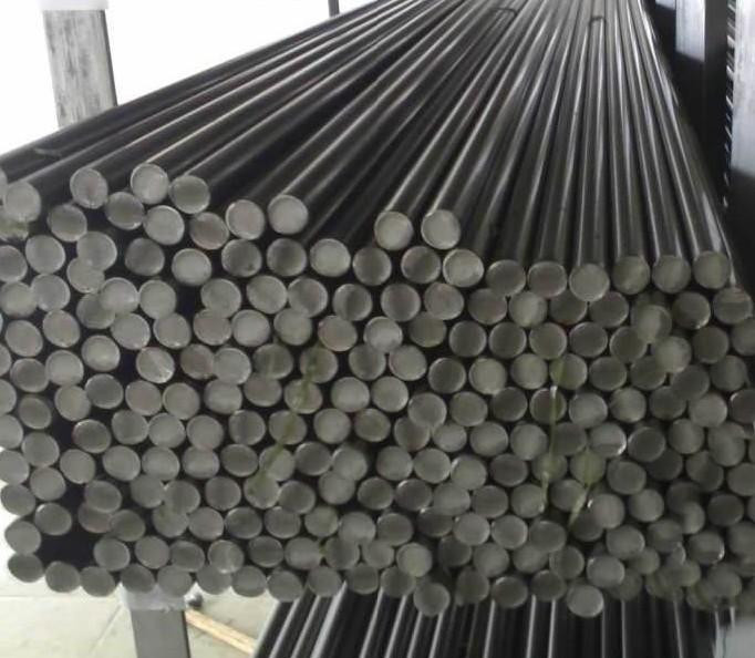 SPHD quality carbon structural steel